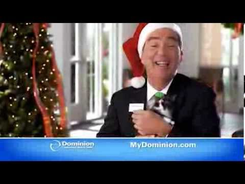 Perfect 2014 Chevrolet Equinox Richmond VA Dominion Chevrolet Richmond SPCA Black  Friday Commercial