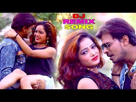 #pramod-premi-new-सबसे-हिट-dj-song-2019---raat-bhar-sanghe-sutai-sajanwa---bhojpuri-dj-remix-song
