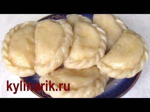 Пельменное тесто, рецепты с фото на RussianFoodcom 24