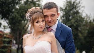 Алексей и Марина