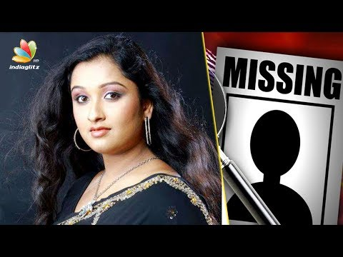 രസ്‌ന എവിടെ? | Parijatham fame Actress Rasna missing ? | Hot Malayalam Cinema News