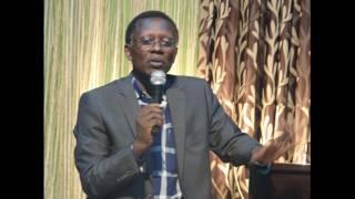 umunsi wa 16 w iminsi 40 2017 pastor antoine rutayisire ear remera st peter s parish audio