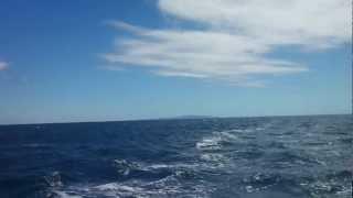 mornari u akciji II