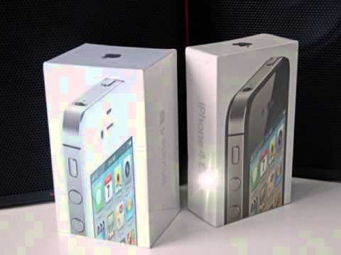 iphone repair portland iphone 4s repair killeen cell repair 254 200 9700 9700