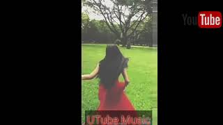 """""""UTube Music""""Kobe Hobo Tor Ami Kobe Hobo Tor........."""