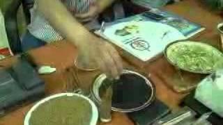 аль Хавадж  Бухгалтер  Нереальные понты и сказки (, 2010-11-06T22:52:20.000Z)