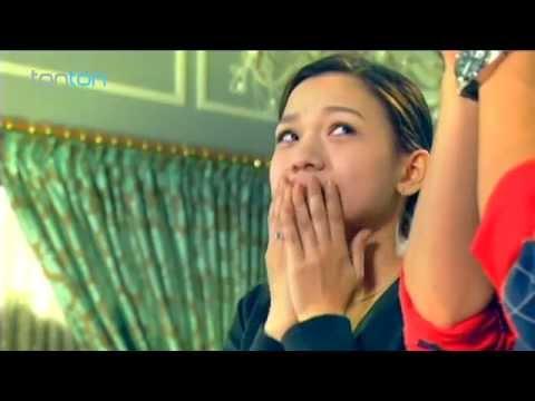HIGHLIGHT: Episod 16   Hello Mr Perfect