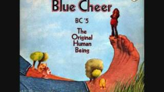 Blue Cheer - Pilot (US 1970)