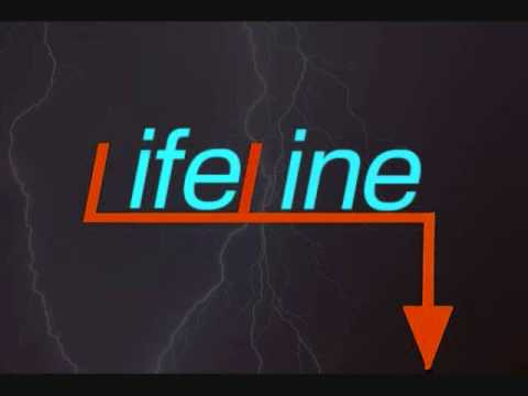 End Of It All- LifeLine