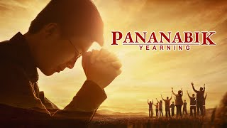 "Latest Christian Full Movie HD 2018 ""Pananabik"""