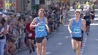 RTF.1-Sport 14.09.2020