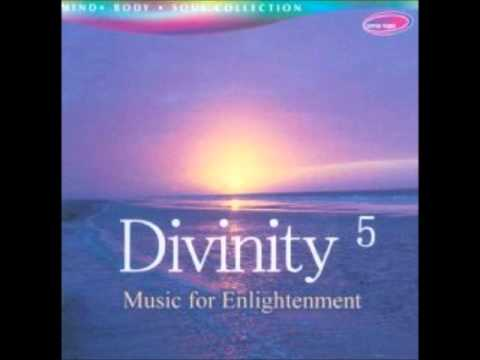 Maa Baap Ne Bhoolsho Nahin - Divinity 5