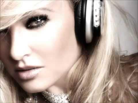New! Electro House Mix MAI  #3 (Dj Mih@!)