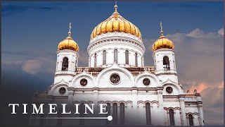 Presidents, Patriarchs and Prophets (Russian Religious Documentary) | Timeline