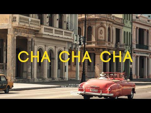 """Cha cha cha"" - Bad Bunny x Cardi B Type Beat   Trap Latino Instrumental"