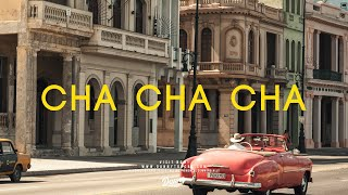 """Cha cha cha"" - Bad Bunny x Cardi B Type Beat 