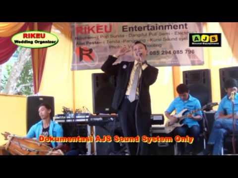 Hampura Akay Sumbara Mc