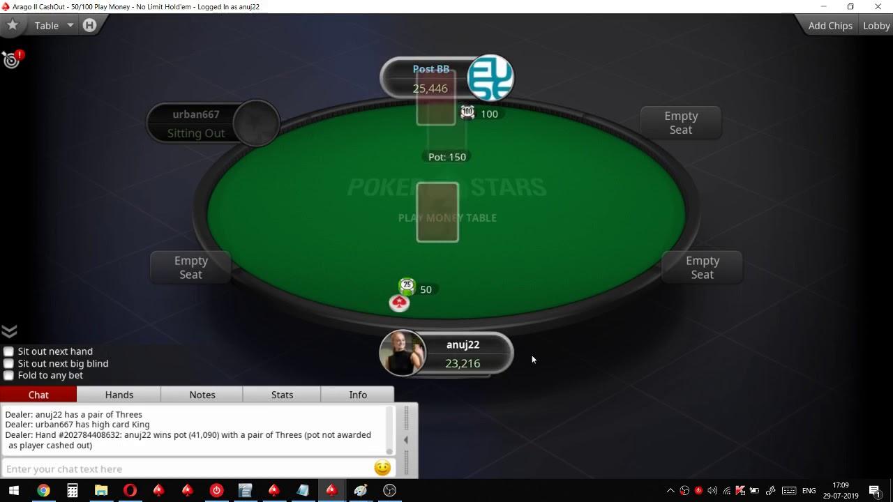 Покер старс на русском смотреть онлайн в каком онлайн казино лучше поиграть