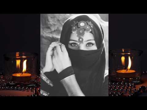Woh Aur Be Yaad Aa Rahe Hain-Nusrat Fateh Ali Khan Qawali-YouTube