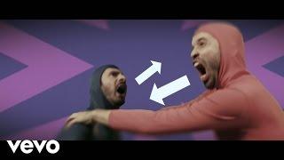 Смотреть клип Lexy & K-Paul - Gonna Fly Now