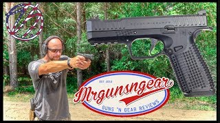 archon-type-b-9mm-pistol-review