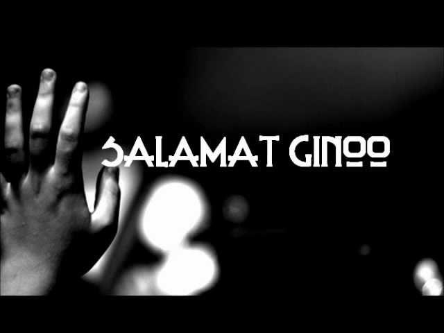 Salamat Ginoo Chords - Chordify