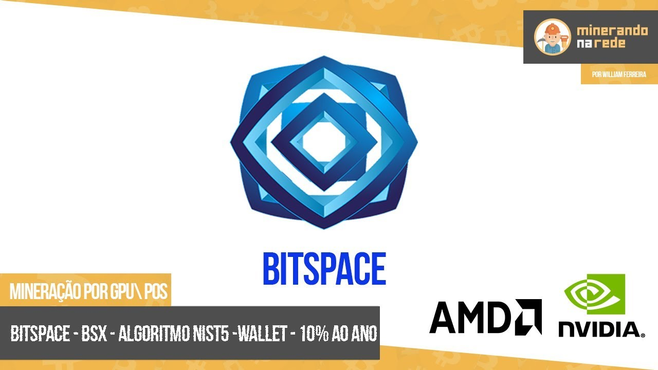 a href https bulwarkcrypto.com bulwark cryptocurrency a