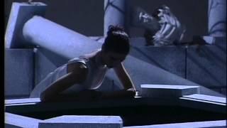 Boris Martinovich - Songs and Dances of Death (part 1: Lullaby, Serenade) - Mussorgsky