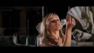 Однажды в Риме / When in Rome (2010) - трейлер (русский язык)