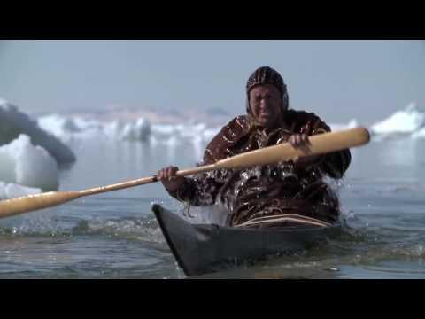 Arctic Adventure - Hotel Arctic