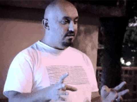 INNOVATIVE TALKS: Cultural Innovation in Armenia