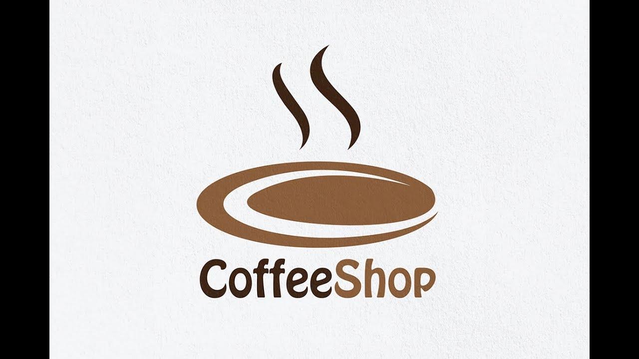 Professional Logo Design - Adobe Illustrator Tutorial - How To ...