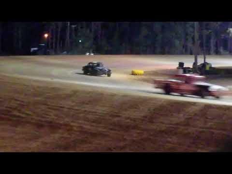 Little Lincoln's Georgetown Speedway Delaware