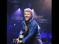 JON BON JOVI - TOO MUCH OF A GOOD THING - unOFFICIAL VIDEO