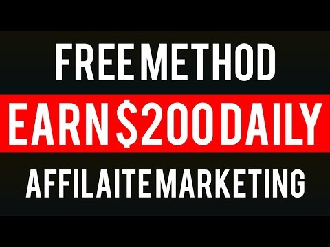 earn-$200/day-affiliate-marketing-in-2020!