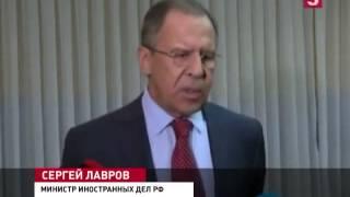 Война на Украине  Въезжать на Украину россияне смогут только по загранпаспортам