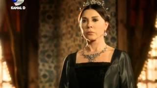 Repeat youtube video Suleyman Magnificul: Sub domnia iubirii -  episodul 58  partea 1/9 RO