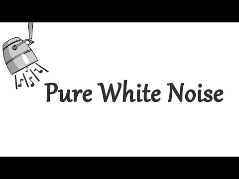 pure-white-noise-sound---10-hrs-sound-for-relaxing-and-sleeping