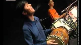 Chittiye Kabootariye | Channi Singh (UK) | Superhit Punjabi Songs