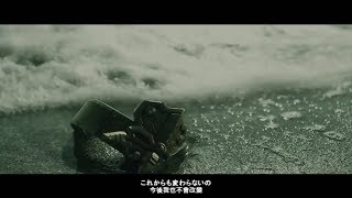 【MAD】仮面ライダーアマゾンズ - What being alive means of -【Amazons】