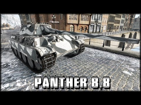 jagdtiger 8 8 matchmaking dating cancerian kvinne