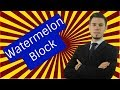 WatermelonBlock ICO Review - Possible Top ICO For July