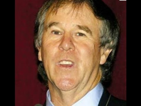 Tim noakes has the primal paleo low carb ketogenic fad diet melted