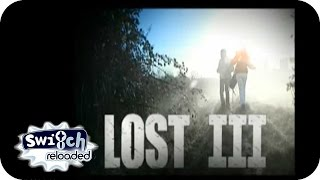 Trailer Lost III – Verloren in Hannover