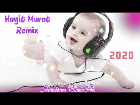 Lil Orxan - Zamanla (Official Audio)