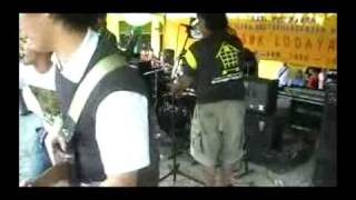 J Rock Tersesal By :  Not Band .mp4
