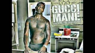 Gucci Mane ft. Lil Wayne - College Girls