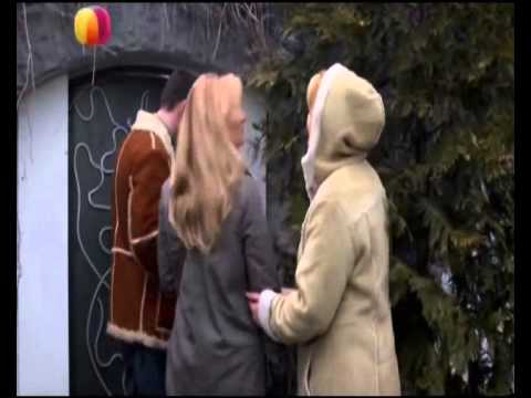 """ВАДИМ САИНСУС - """"Нежданная любовь"""""""