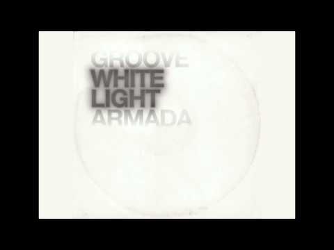 скачать mp3 groove armada – my friend