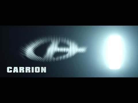 Carrion - Jedz To! (Teaser)